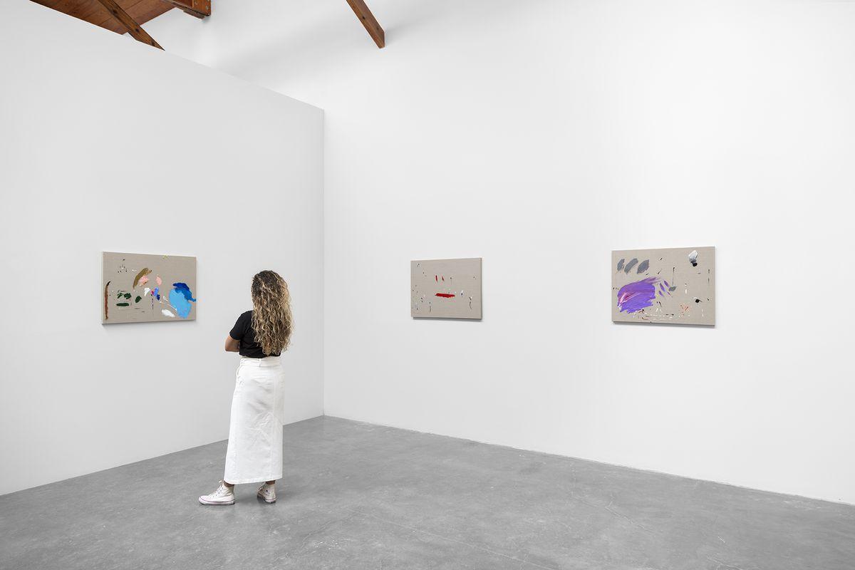 Zona Mako arranca en México con una propuesta para galerías de arte en la capital