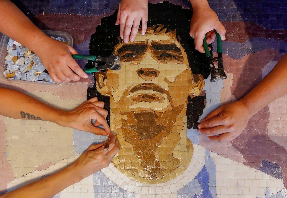 """Argentina: Familiares de Maradona quieren que se investigue su muerte como """"abandono y asesinato""""    deporte"""