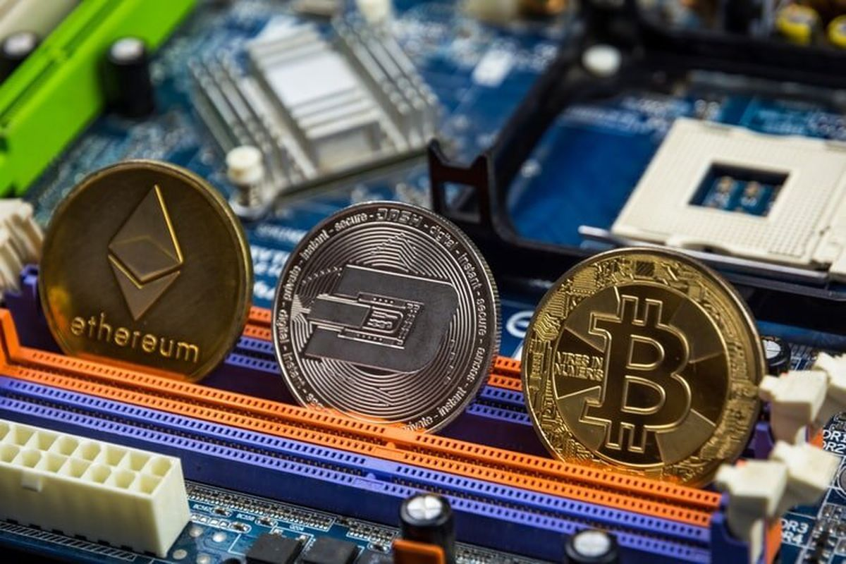 Bitcoin: Bitso, la clave latinoamericana del inestable mundo de las criptomonedas  Ciencias económicas