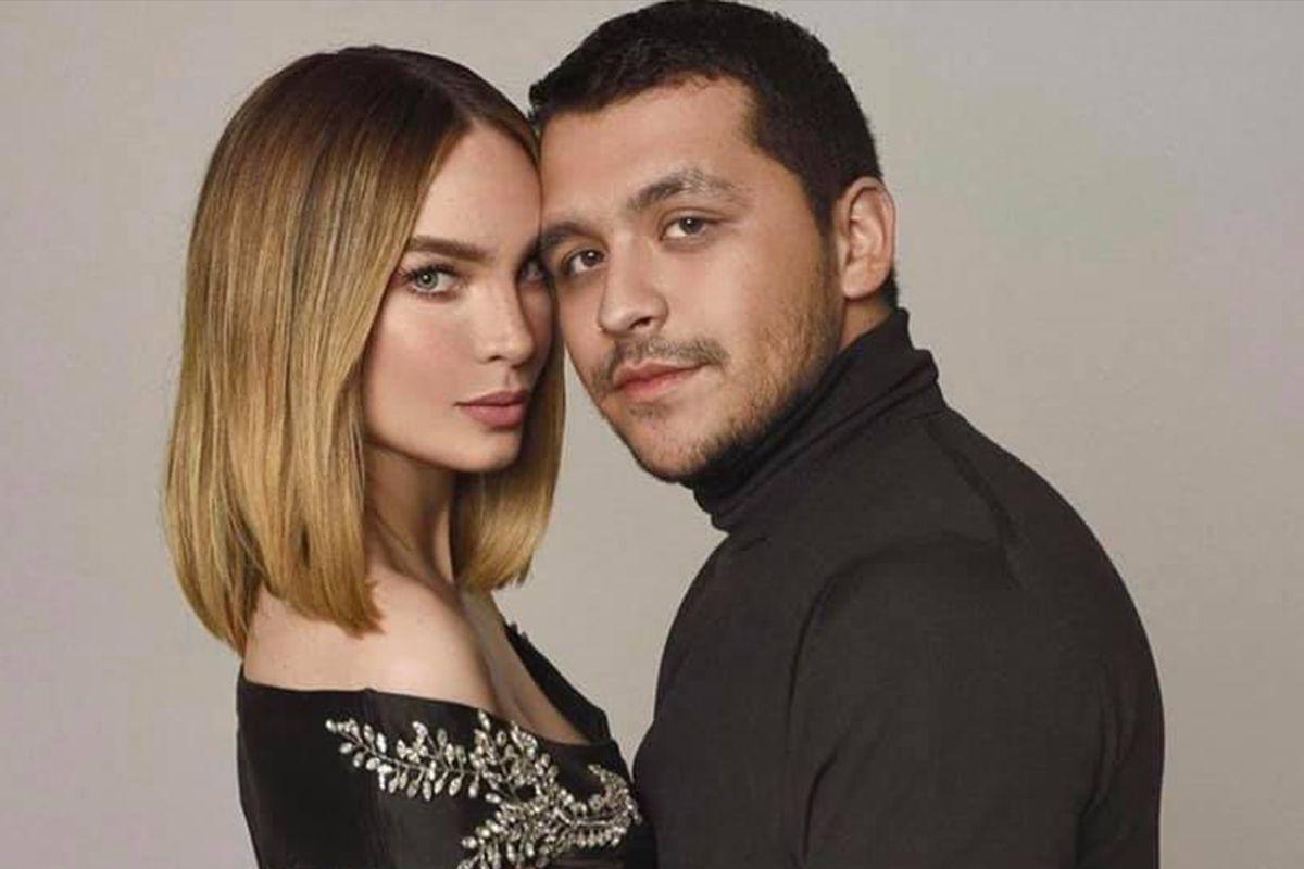 Bodas: Belinda y Christian Nodal se comprometen en un restaurante exclusivo en Barcelona