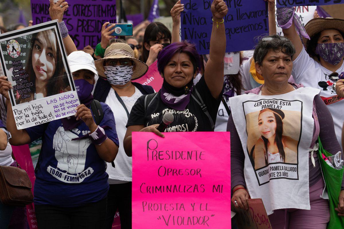 CDMX: Ciudad de México declara inviable la pedofilia y amplía plazos para enjuiciar delitos sexuales contra menores