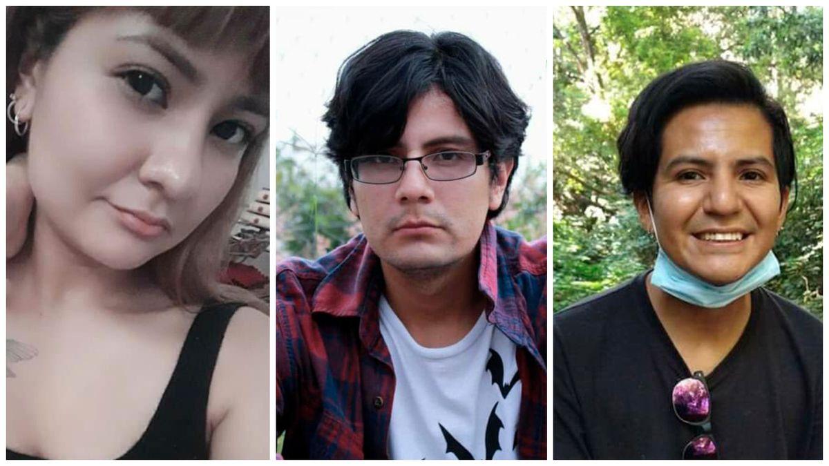 CJNG: Crimen incontrolado en Jalisco: tres hermanos secuestrados y asesinados en Guadalajara