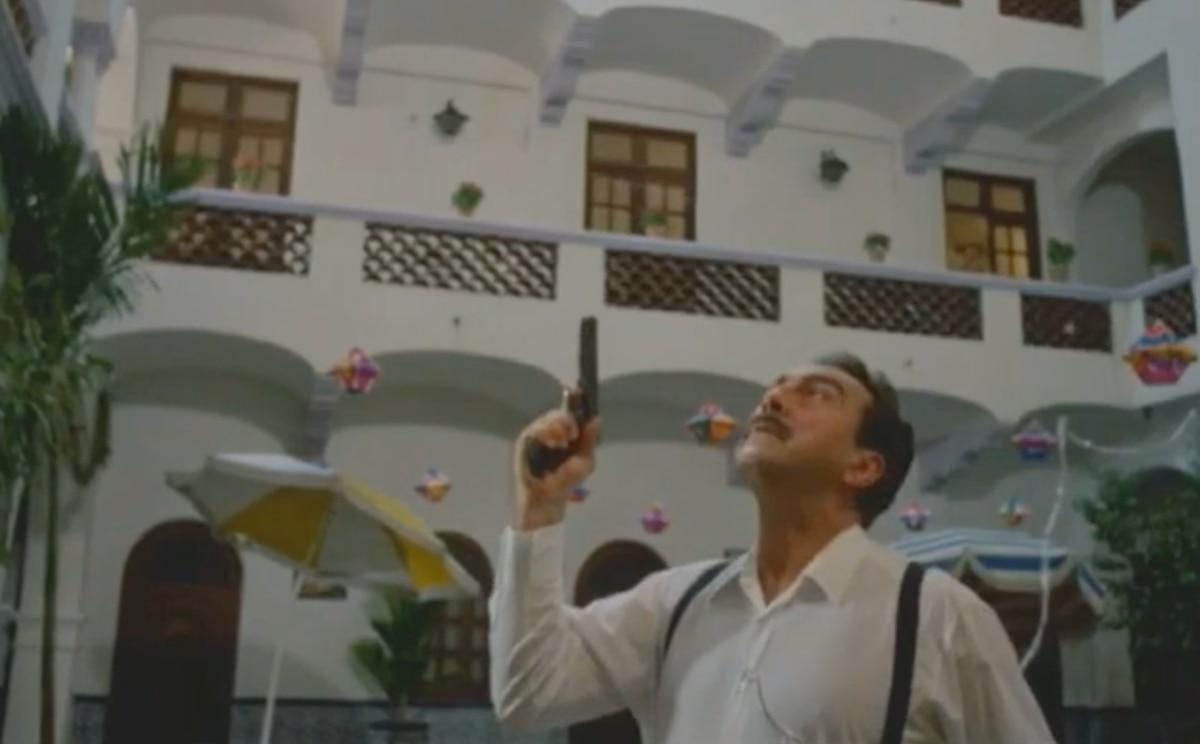 Carlos Vassalo: empresario español demanda a Google y YouTube por permitir la reproducción de 3.000 películas mexicanas