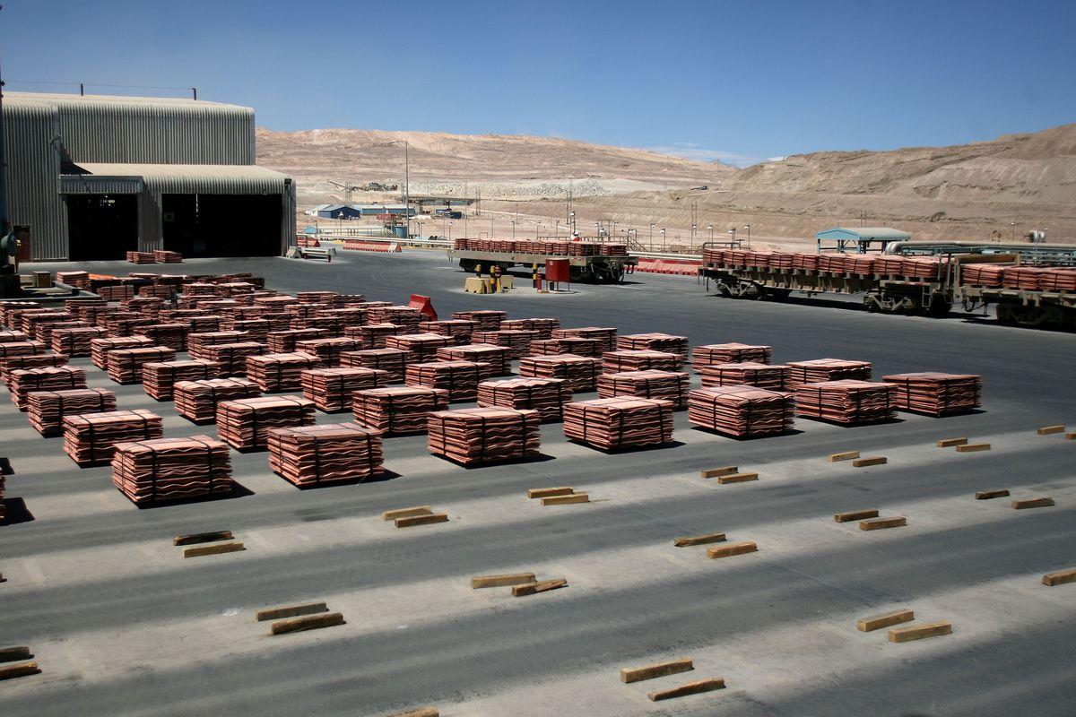 Crisis económica: Chile será la única gran economía latinoamericana en recuperarse per cápita antes de la crisis de este año    Ciencias económicas