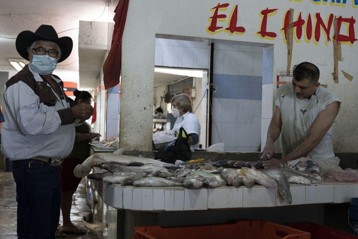 El desempleo en México aumenta en más de medio millón de personas en un año