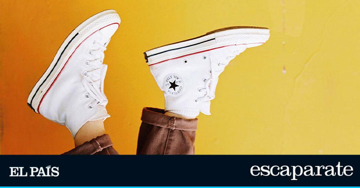 Hemos seleccionado las zapatillas de tenis para hombres y mujeres más vendidas de Amazon México.  Estilo de vida  Escaparate