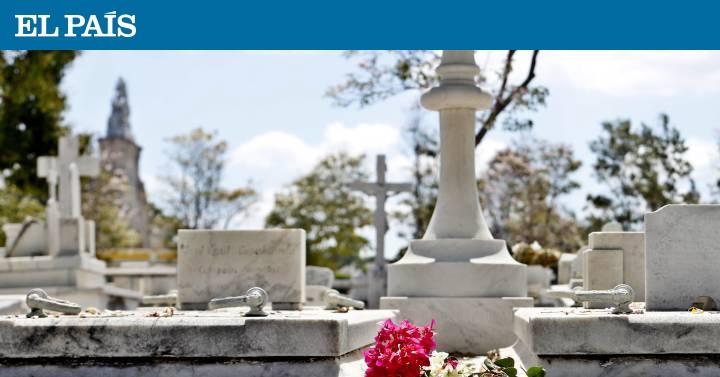 Honor y flores para Capablanca  Blog Más se perdió en La Habana