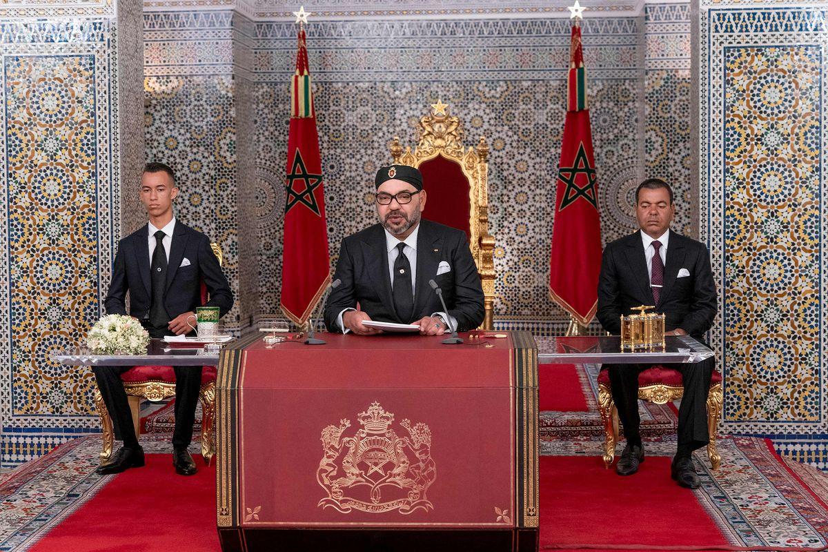 Marruecos se afianza en América Latina en su batalla por el Sáhara Occidental  Internacional