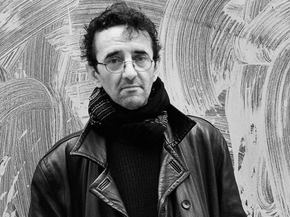 Poesía mexicana: El auge y caída de la red de poetas salvajes, el movimiento literario inspirado por Roberto Bolaño