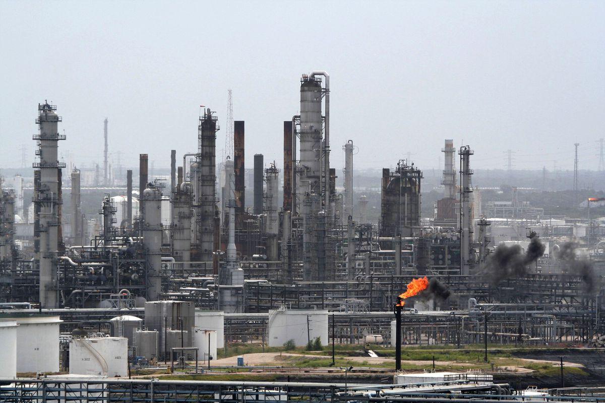 Refinería Deer Park: Pemex completa la compra de una refinería de petróleo de $ 600 millones en Texas