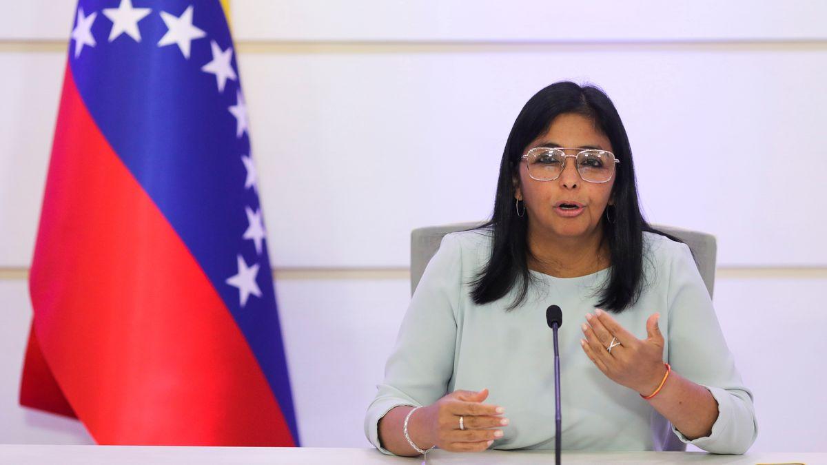 Venezuela producirá la vacuna cubana Abdala |  Comunidad