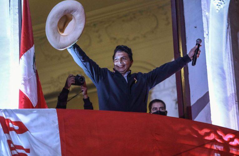 América Latina: A los 50 años «venas abiertas …»  Ideas