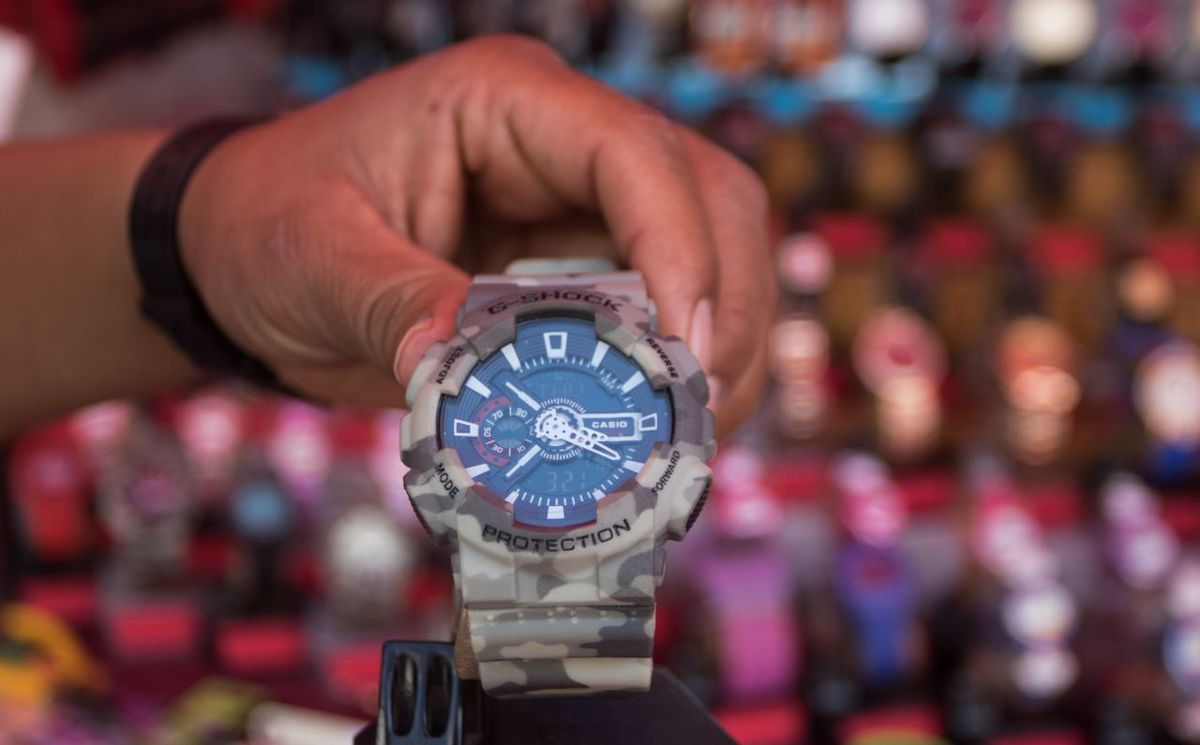 Cambio de hora 2021: México mueve el reloj una hora al horario de verano