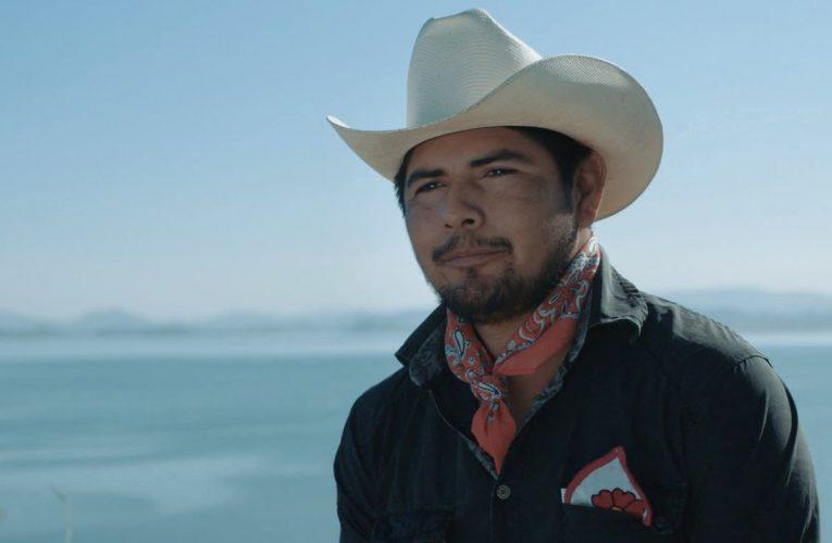 El asesinato del defensor de Jaco, Luis Urbano, revela una vez más el peligro de luchar por el agua en Sonora
