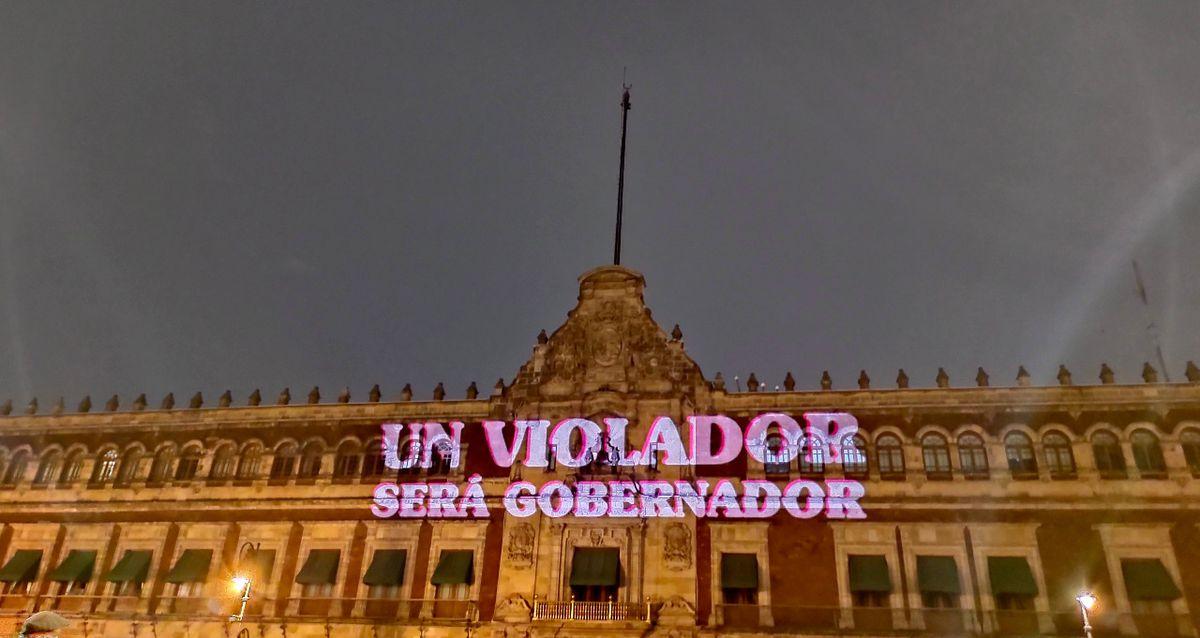 Elecciones en México 2021: La otra violencia electoral en México: Candidatas denuncian ataques contra mujeres |  Elecciones mexicanas 2021