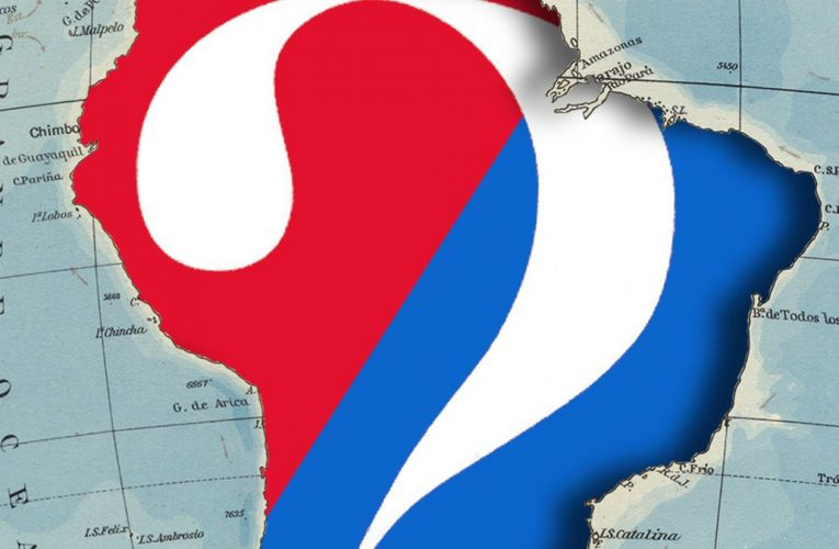 Elecciones en Perú: una caminata por la cuerda  Opinión