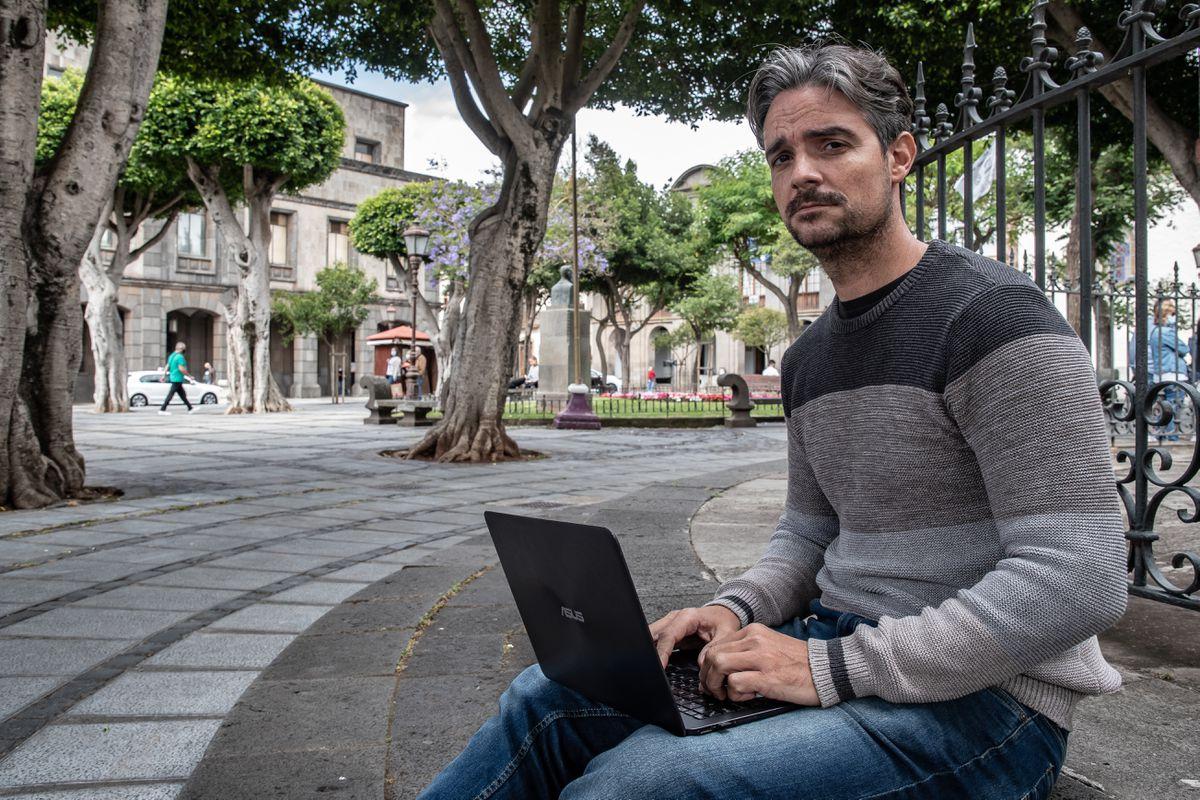 Emigrantes regresan a España: 'Huelgas pandémicas: vuelvo porque esta es mi red de apoyo' |  España