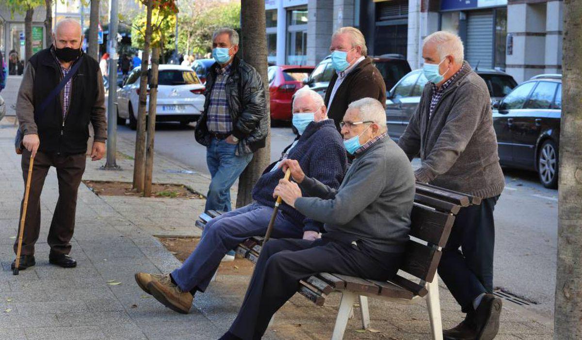 Escrivá y agentes sociales desbloquean convenio de pensiones: estas son las claves de la reforma    Ciencias económicas