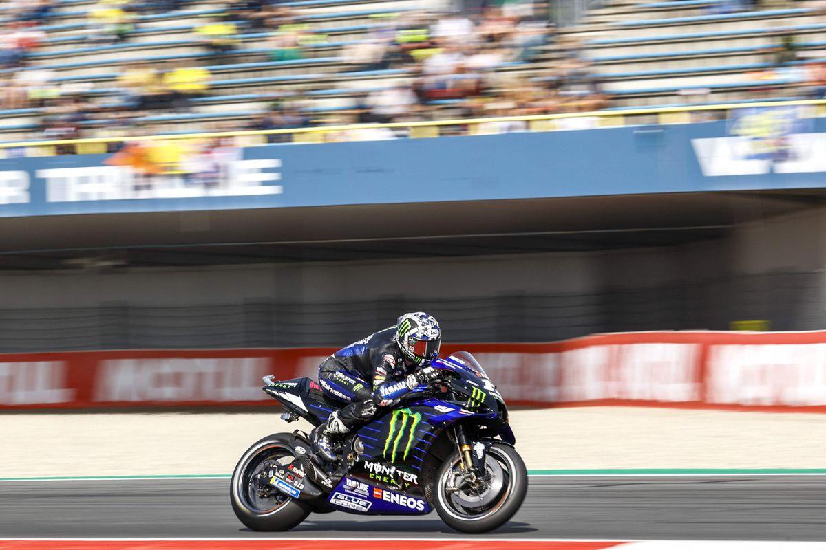 GP GP en vivo, MotoGP en vivo  deporte