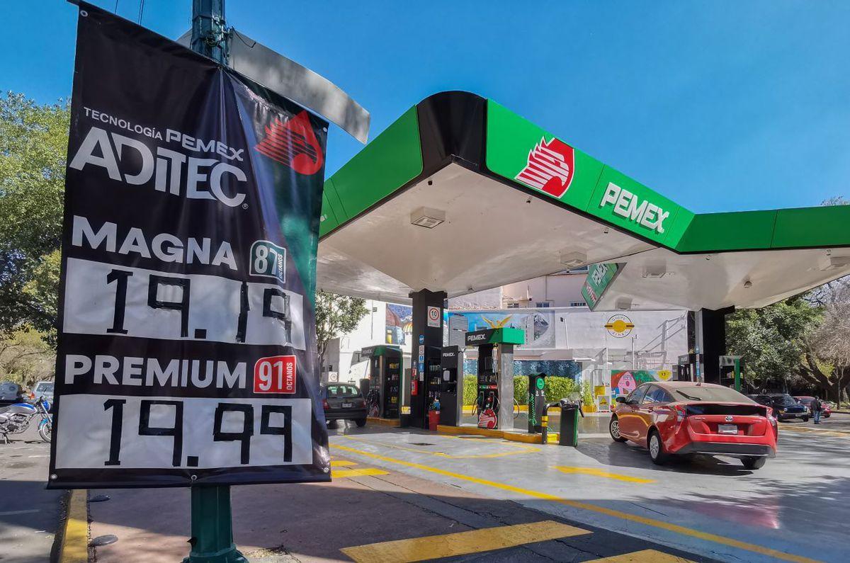 Inegi: Inflación en México se desacelera a 5.89% en mayo  Ciencias económicas