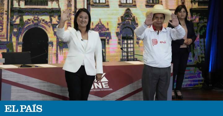 Perú elegirá nuevo presidente en medio de pólvora e incertidumbre  Blog 3500 millones
