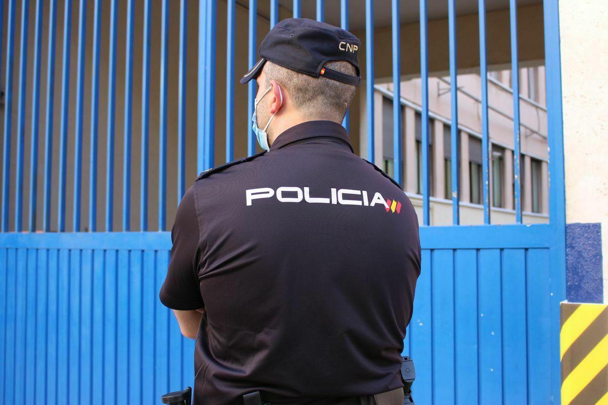 Prisión de tres hermanos por la muerte de un hombre que insultó a la madre del imputado  Comunidad valenciana
