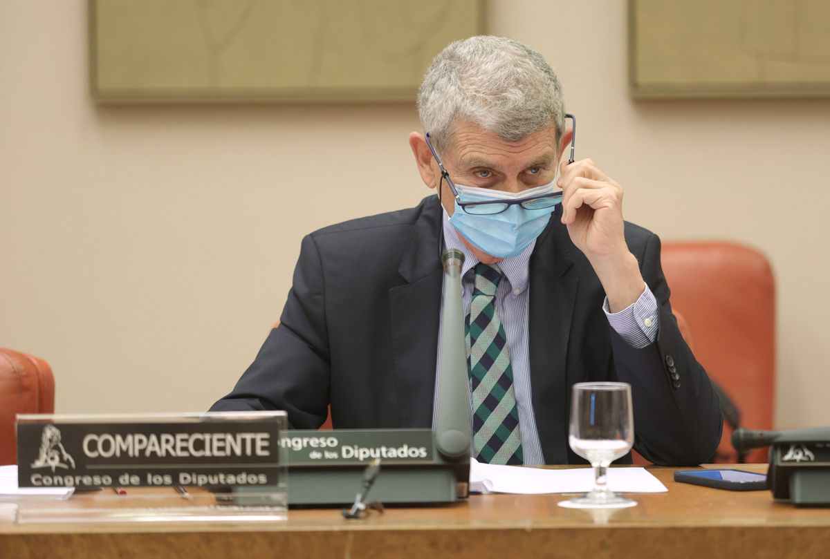 RTVE sanciona con suspensión de trabajo y sueldo de dos trabajadores por comentarios machistas durante Goya    televisor