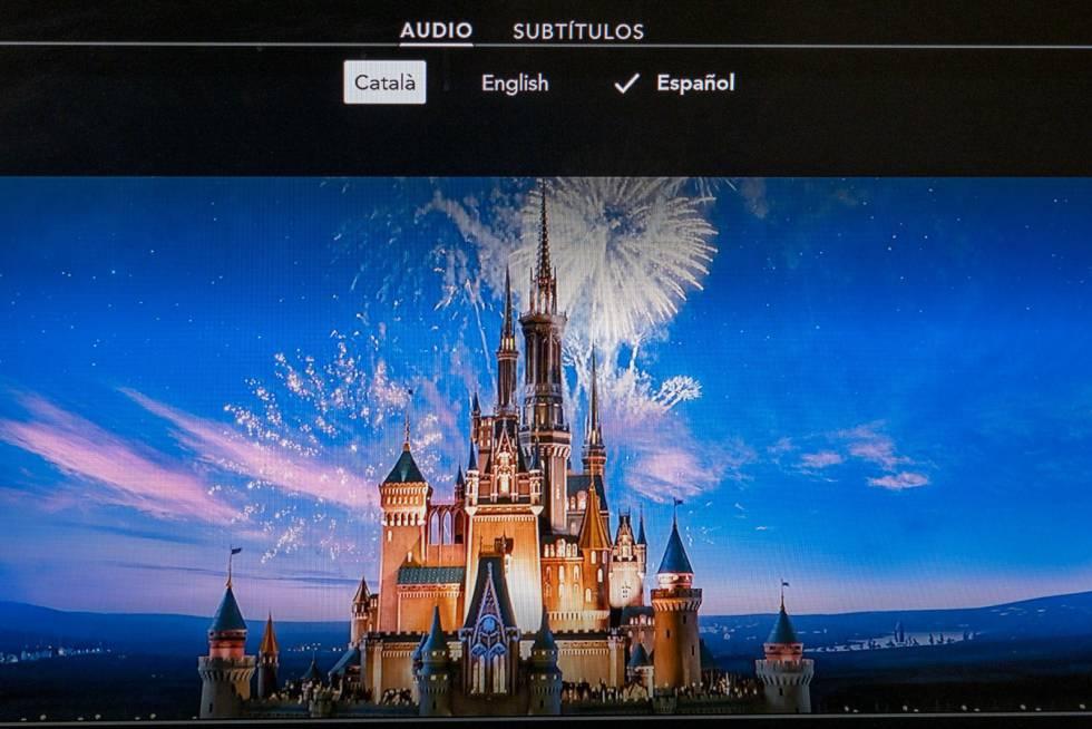 Sobre el pedo audiovisual