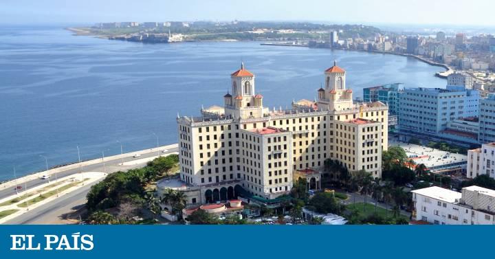 Top shots, aristócratas y jefes  Blog Más se perdió en La Habana