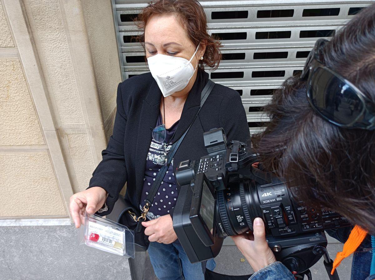 Viaje de estudios a Mallorca: Radiografía de un mega brote con casi 700 estudiantes infectados y otros 2.000 aislados |  Comunidad