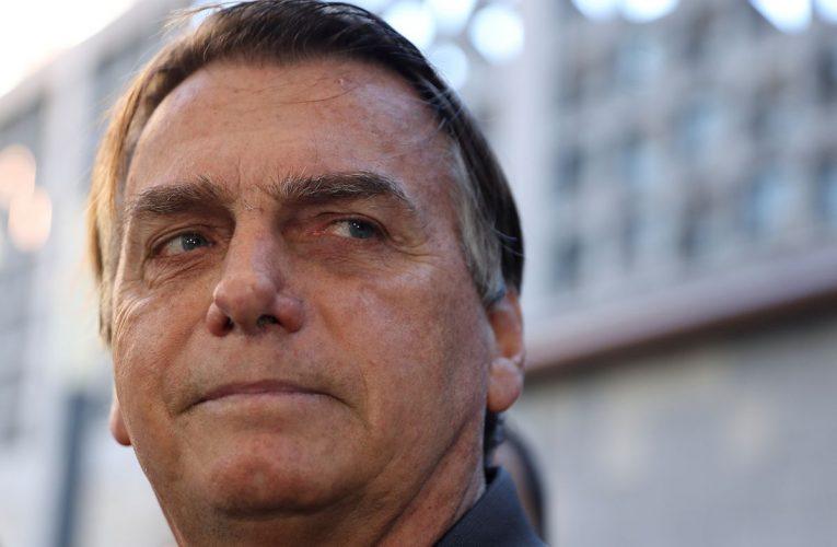 Brasil: Bolsonaro sacude el espectro del fraude en las próximas elecciones con viejos videos y teorías refutadas    Internacional