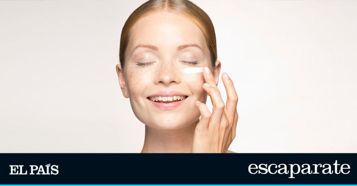 Cicaplast Baume B5: La crema mágica de La Roche Posay que los dermatólogos recomiendan para todo    Escaparate