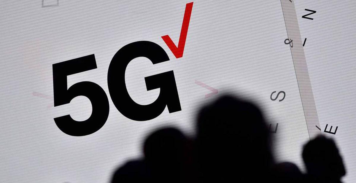 Comienza la millonésima subasta 5G, que la ganarán los que no se presenten  Ciencias económicas
