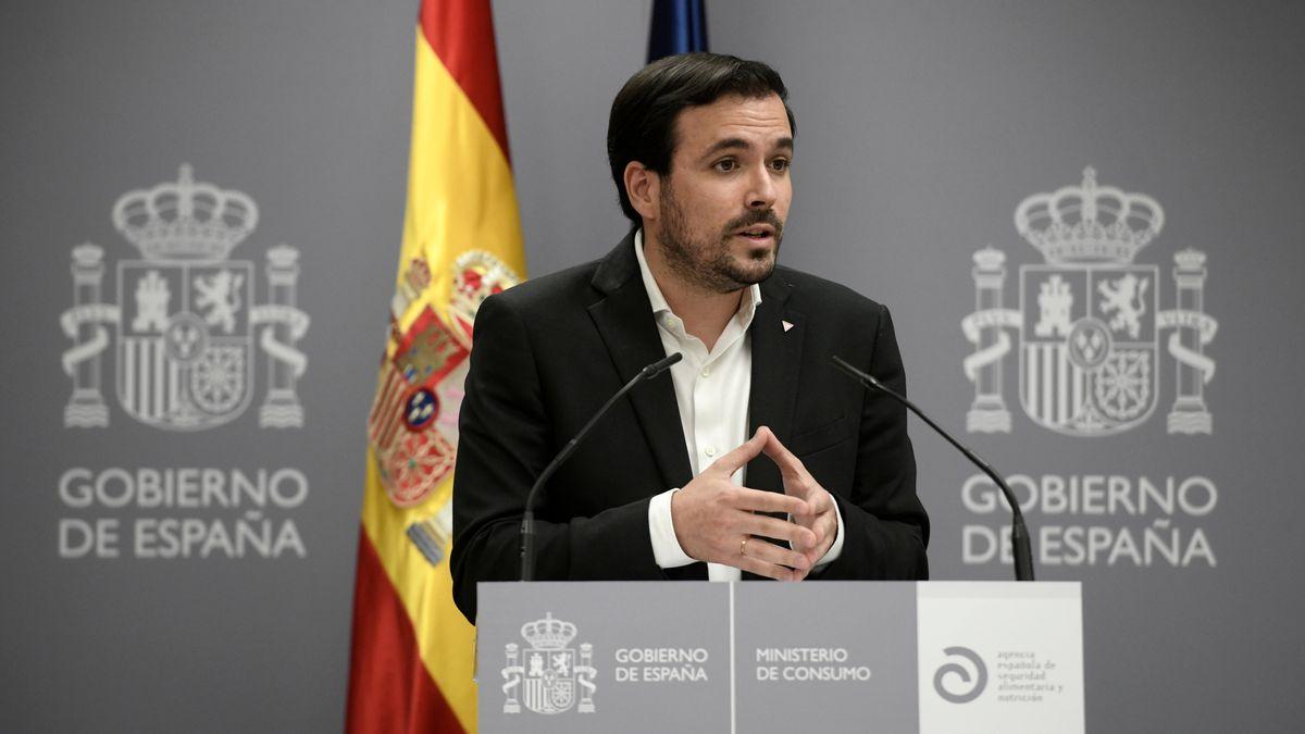 Consumo de carne en España: costillas por bandera  Opinión