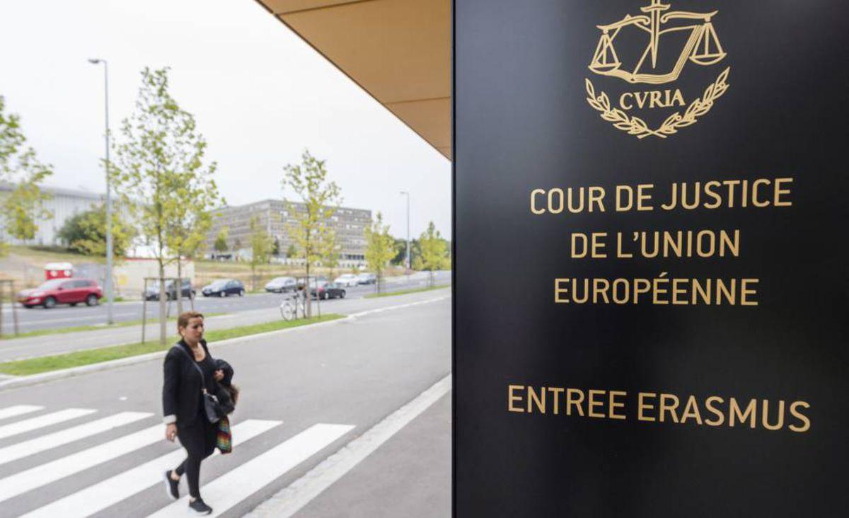 El Consejero de la UE pide el restablecimiento total de las cláusulas mínimas, incluso sin que sea necesario  Ciencias económicas