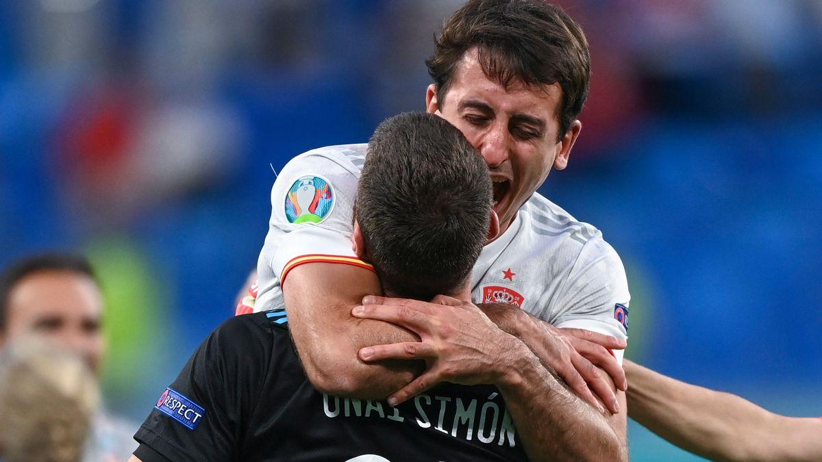 Eurocup: La selección nacional anuncia el regreso de la diversidad  Fútbol Eurocup 2021