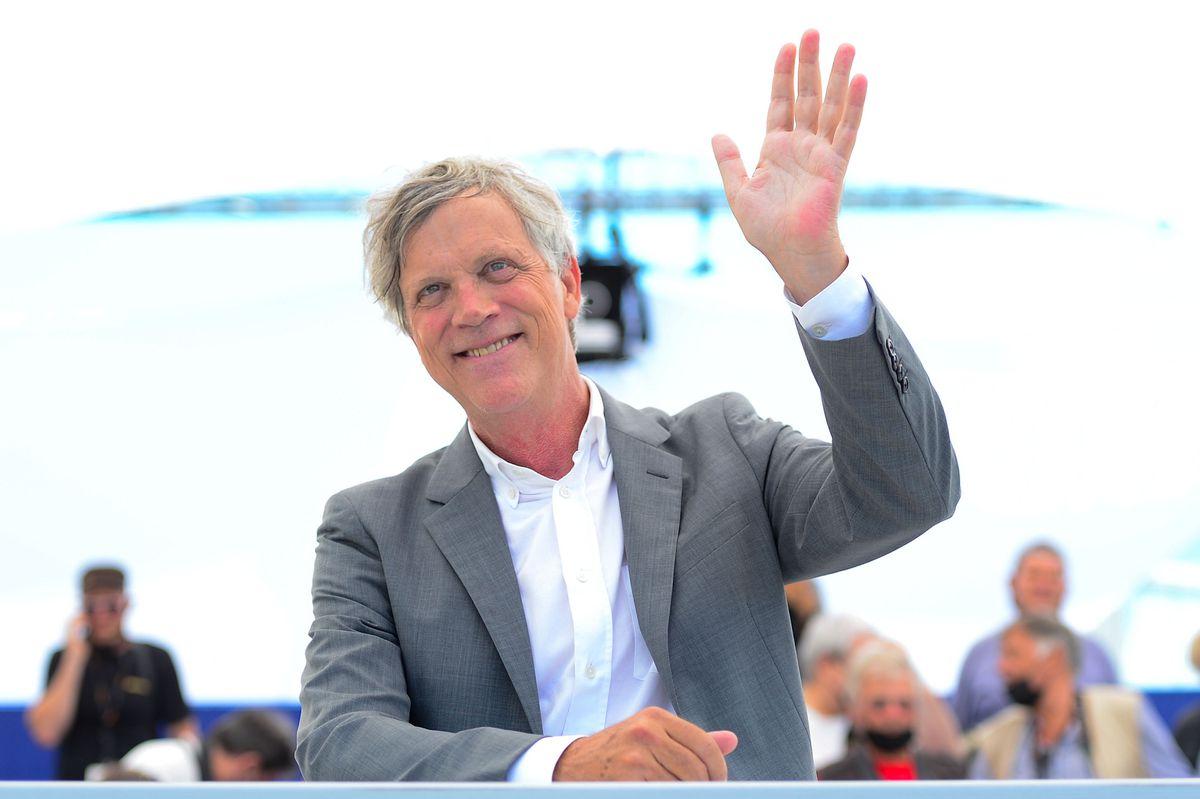 Festival de Cannes: mucho caos y poco cine  Cultura