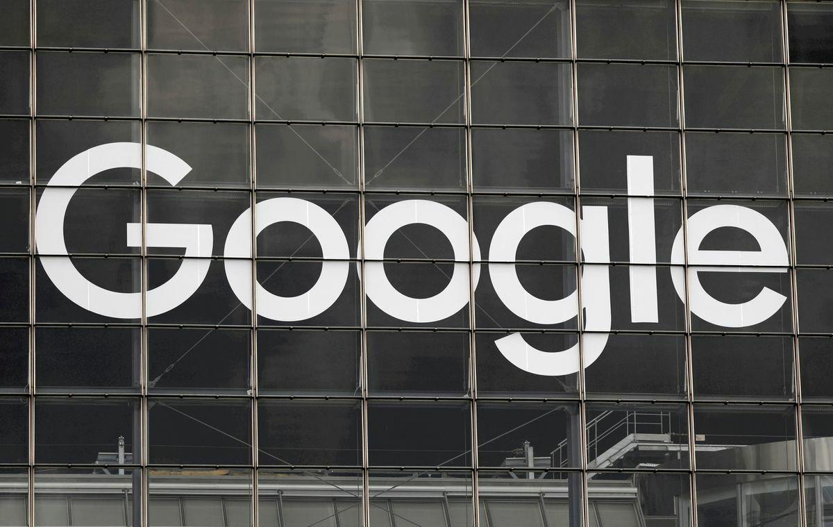 Francia multa a Google con 500 millones por derechos de autor sobre contenido multimedia  Comunicación y medios