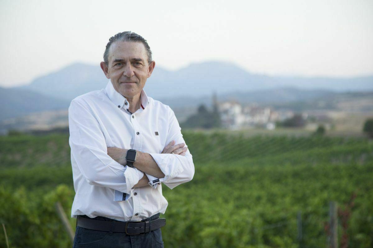 GLN: La Navarra se esfuerza por ser más que un pacharán  Negocio