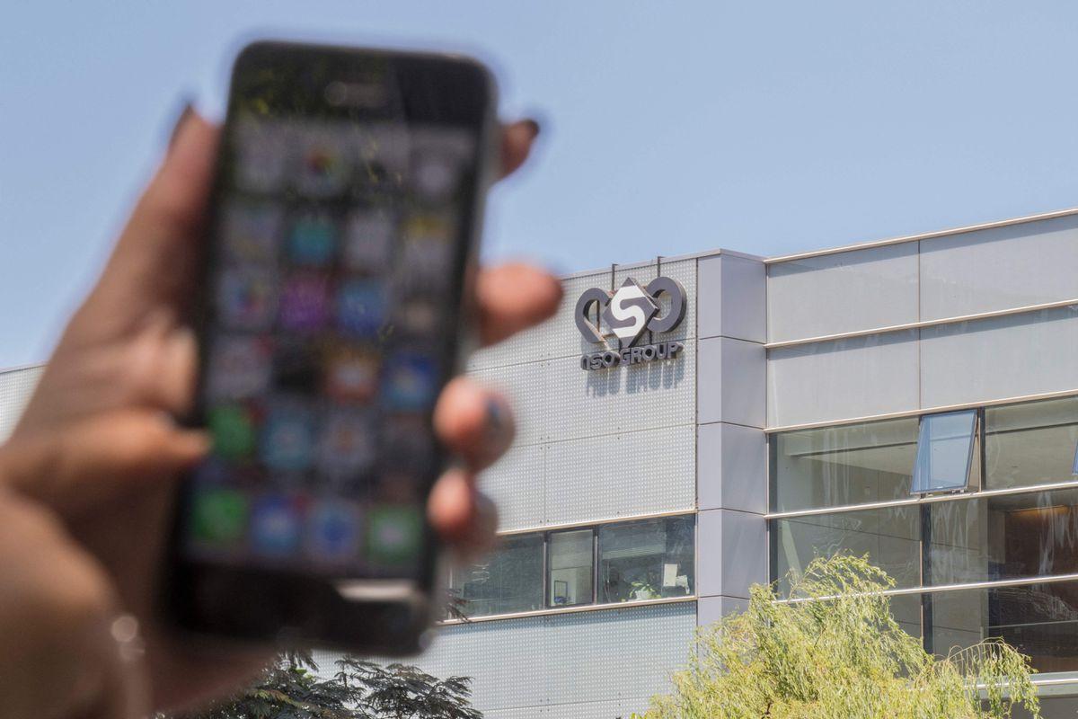 Historias prohibidas: Fuga revela que el gobierno espía a periodistas y opositores a Pegasus    Internacional