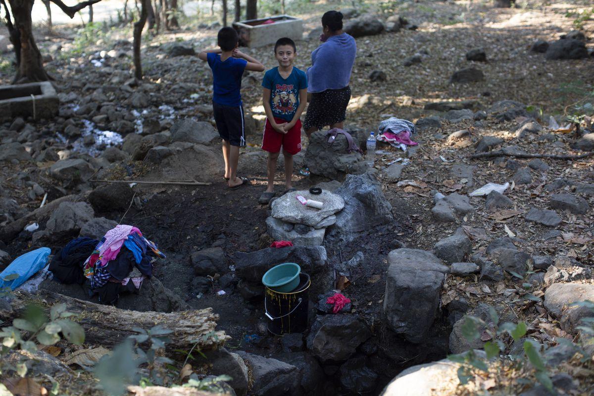 Honduras: cuando la energía solar no es tan limpia  Planeta del futuro