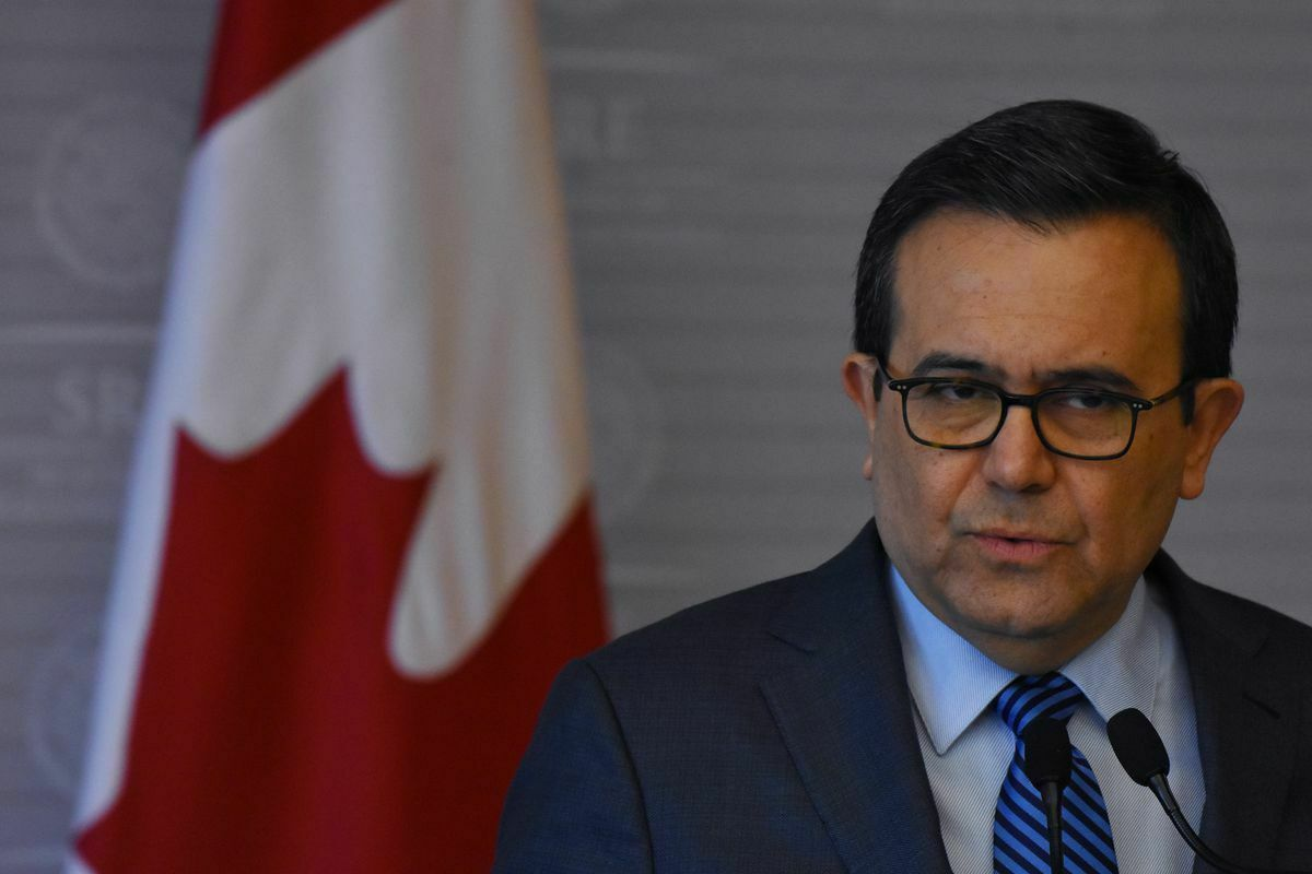 Ildefonso Guayardo Villarreal: el ministro de Economía Peña Nieto enjuiciado por enriquecimiento ilícito