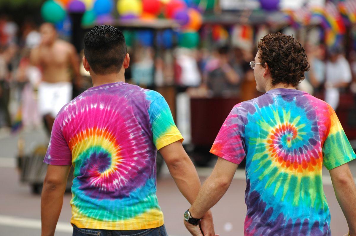 Indetectable = imposible de rastrear, el gran cambio en la vida de las parejas con VIH  VIH positivo