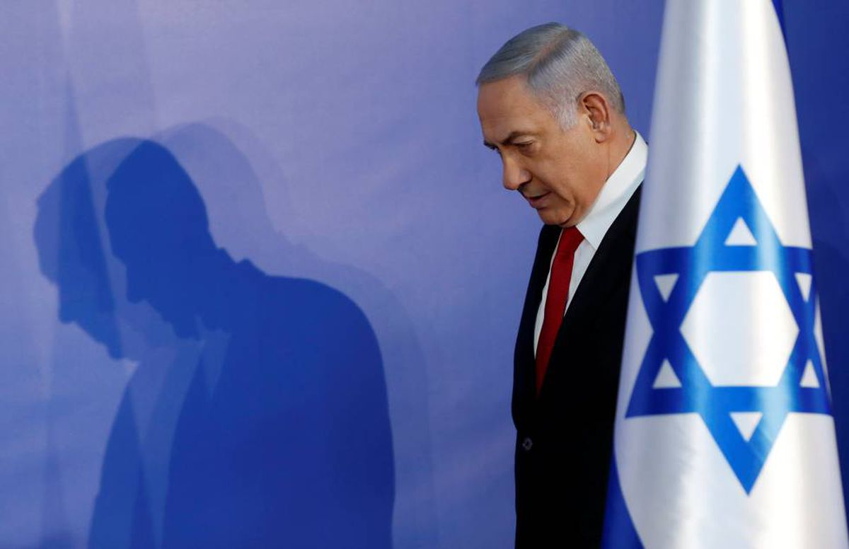 La Corte Suprema de Israel declara constitucional la ley estatal judía a pesar de liberar a los árabes    Internacional