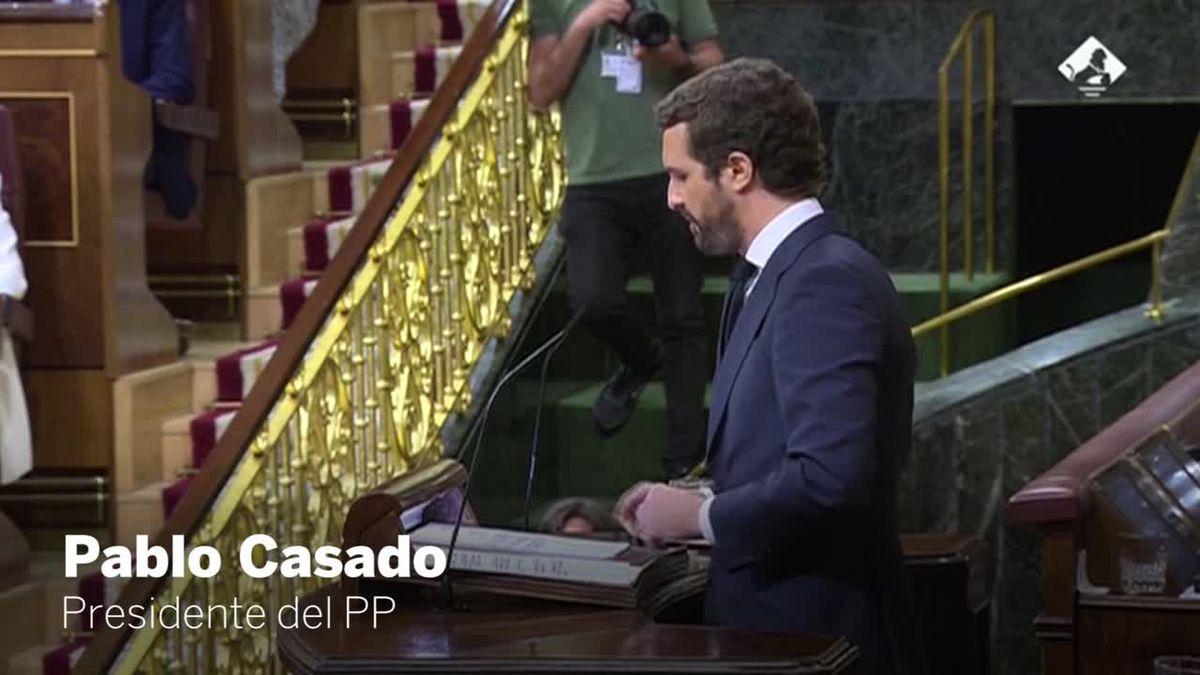 Mentiras para blanquear el fascismo y reescribir la historia de España  Hechos