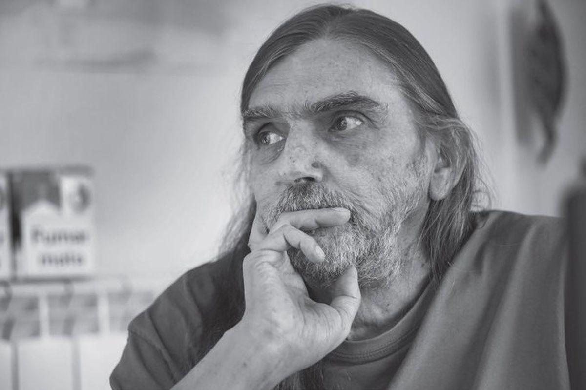 Muere el escritor Jordi Cusa, retratista de la generación de las heroínas  Cataluña