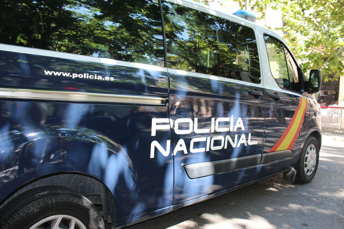 Policía endurece el cerco a los presuntos responsables de la fatal golpiza a joven en A Coruña |  Comunidad