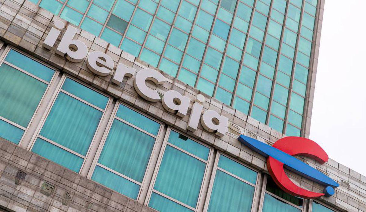 Santander, Ibercaja y Kutxabank, los bancos que más aumentaron las comisiones para mantener una cuenta |  Ciencias económicas