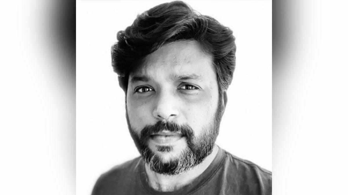 Sidiki danés: Periodista de Reuters muerto en enfrentamiento entre tropas afganas y talibanes |  Internacional