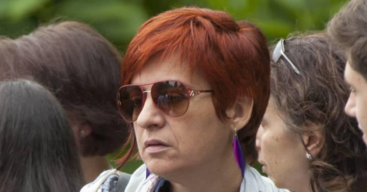 Soandres de Activos: Sandra Ortega retira 82,3 millones de su sikav en España |  Compañías